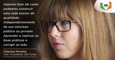Quotes-CatarinaFerreira
