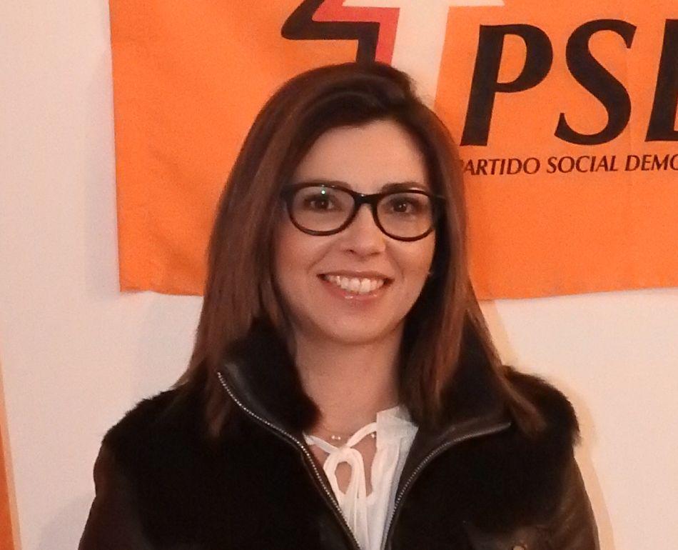 JOANA COELHO