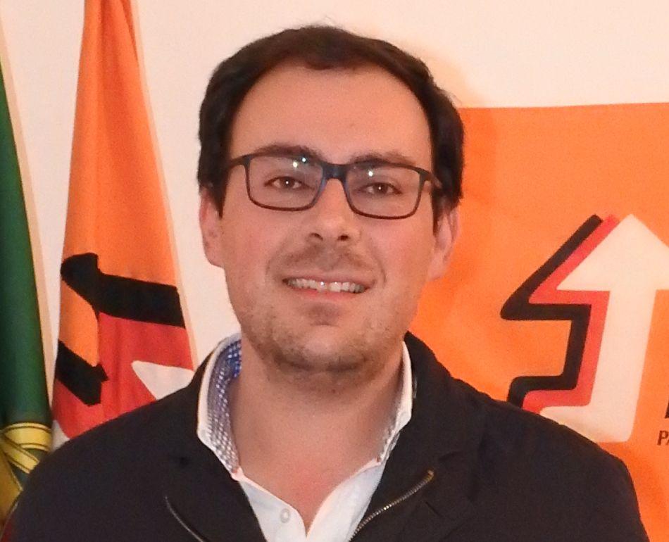 JOÃO CURVACHO
